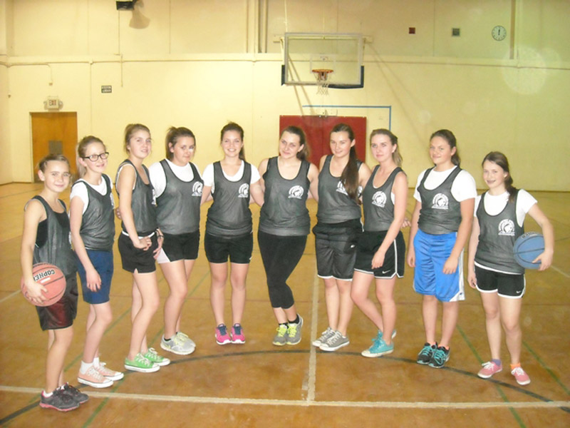 girls-team